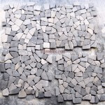 mosaic grey1