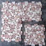 mosaic terra white1