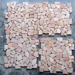 mosaic terra1