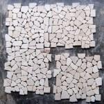 mosaic white1
