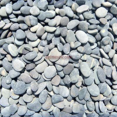Pebbles Uni Mosaic