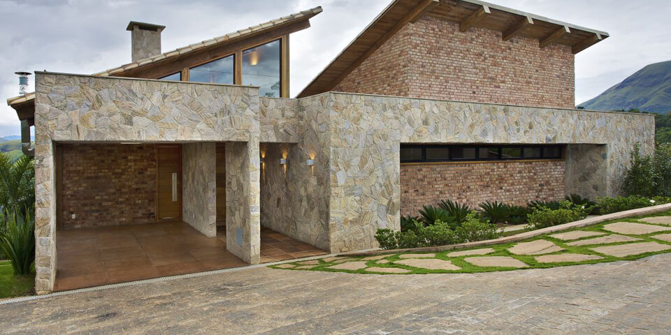 natural-material-stone-house1
